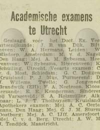 Utrechts_Nieuwsblad_24_december_1952