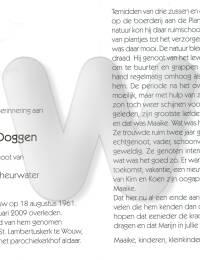 Doggen_Marijn_2009_02_07