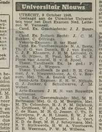 Utrechts_Nieuwsblad_09_oktober_1948
