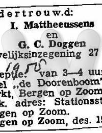 Doggen_Mattheeussens