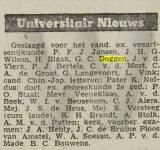 Utrechts_Nieuwsblad_05_oktober_1948