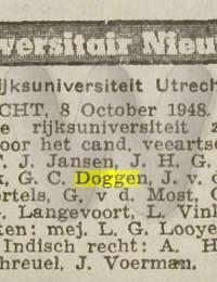Utrechts_Nieuwsblad_08_oktober_1948