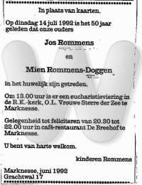 Rommens_Doggen_50