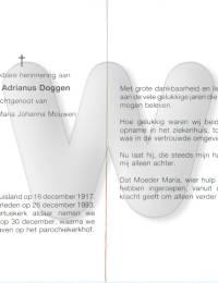 Doggen_Petrus_Adrianus_1993_12_26
