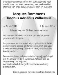 JAW_Rommens