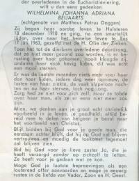Beijaarts_Wilhelmina_Johanna_Adriana_1963_07_17