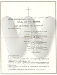 AC_Dekkers_rouwkaart
