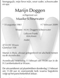 Marijn_Doggen