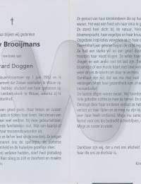 Brooijmans_Anny