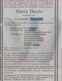 Heuts_Maria_Anna