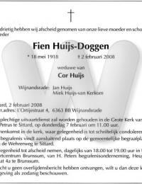 Fien_Huijs_Doggen1